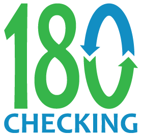 180 Checking Account, Eagle FCU